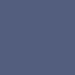 Krijtverf Farrow & Ball Proefpotje Pitch Blue (220)