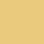 Verf Farrow & Ball Full Gloss Print Room Yellow® (69) - Archiefkleur
