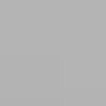 Krijtverf Farrow & Ball Proefpotje Purbeck Stone (275)
