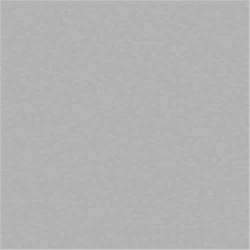 Farrow Ball Purbeck Stone 275 Paint Papernl