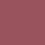 Verf Farrow & Ball Full Gloss Radicchio (96)