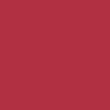 Verf Farrow & Ball Dead Flat Rectory Red (217)