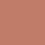 Verf Farrow & Ball Full Gloss Red Earth (64)