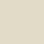 Krijtverf Farrow & Ball Proefpotje Shaded White (201)