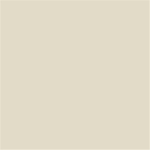 Verf farrow ball exterior eggshell shaded white 201 - Farrow ball exterior paint concept ...