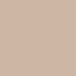Krijtverf Farrow & Ball Modern Emulsion Smoked Trout® (60) - Archiefkleur