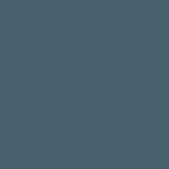 Krijtverf Farrow & Ball Exterior Masonry Stiffkey Blue (281)