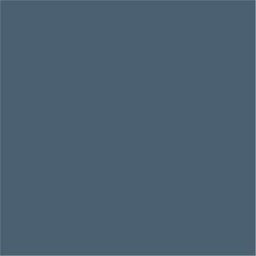 farrow ball stiffkey blue 281 paint. Black Bedroom Furniture Sets. Home Design Ideas