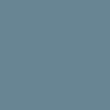 Krijtverf Farrow & Ball Proefpotje Stone Blue (86)