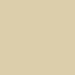 Krijtverf Farrow & Ball Proefpotje String® (8)