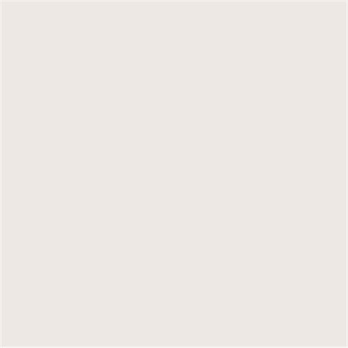Krijtverf Farrow Ball Estate Emulsion Strong White 2001