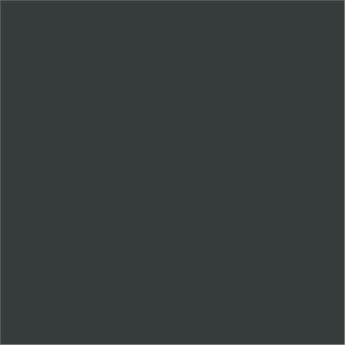 farrow ball studio green 93 paint. Black Bedroom Furniture Sets. Home Design Ideas