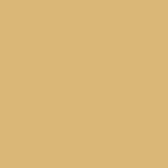 Verf Farrow & Ball Exterior Eggshell Sudbury Yellow® (51)