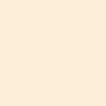 Verf Farrow & Ball Full Gloss Tallow (203)