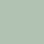 Krijtverf Farrow & Ball Soft Distemper Teresa's Green® (236)