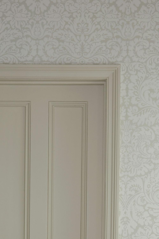 farrow ball joa 39 s white 226 paint. Black Bedroom Furniture Sets. Home Design Ideas