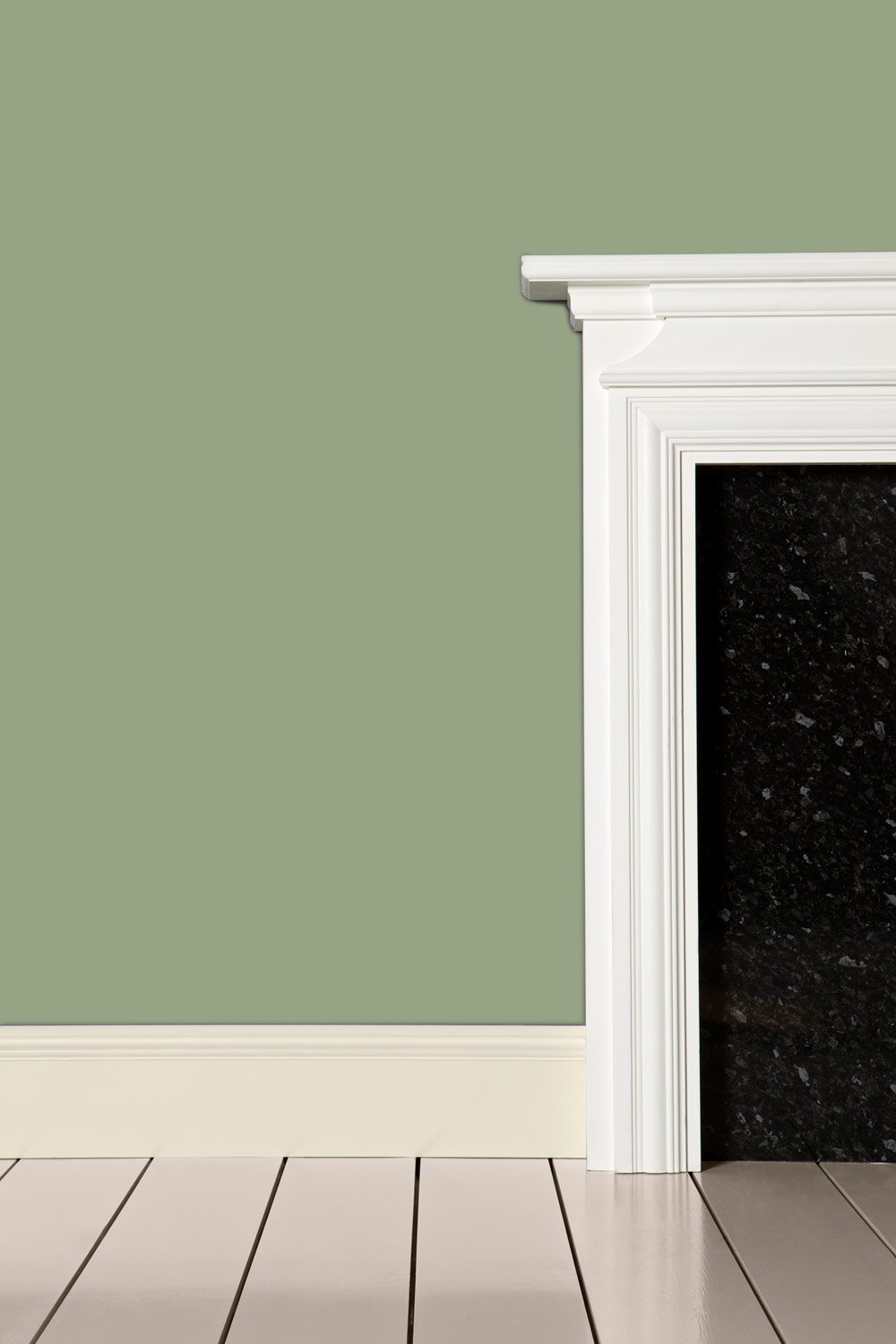 Farrow And Ball Kleurenwaaier.Farrow Ball Lichen 19 Paint Paper Nl
