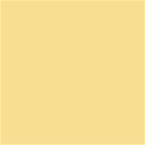verf farrow ball exterior eggshell yellow ground 218 paint. Black Bedroom Furniture Sets. Home Design Ideas