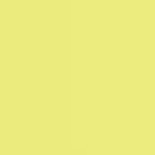 Verf Farrow & Ball Full Gloss Yellowcake (279) - Archiefkleur
